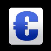 App Icon: SimTax Gehaltsrechner 2016
