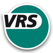 App Icon: VRS Auskunft