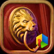 App Icon: Grand Escape