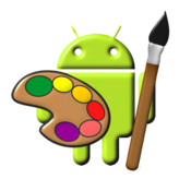 App Icon: App UI Designer