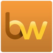 App Icon: Beautiful Widgets Free