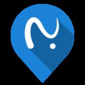 App Icon: NotifierPro Heads-up Free