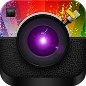 App Icon: FilterMania 2 1.7
