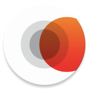 App Icon: Sun Surveyor (Sonnenvermesser)