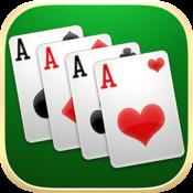 App Icon: Solitaire +