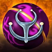 App Icon: Sparkle the Game 1.6.8