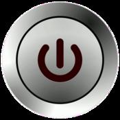 App Icon: DavDrive