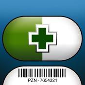 App Icon: MediPreis 4.0