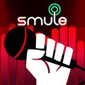 App Icon: AutoRap by Smule 2.1.9