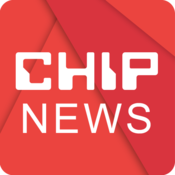 App Icon: CHIP News