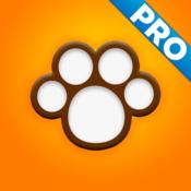 App Icon: Perfect Dog Pro