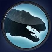App Icon: Dinosaurier-Zoo 2.6