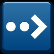 App Icon: Safari To Go