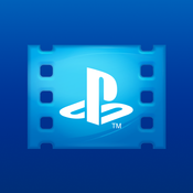App Icon: PlayStation™Video