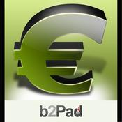 App Icon: 50xFördermittel 3.6