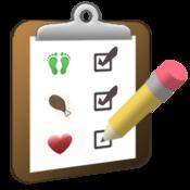 App Icon: WWDiary