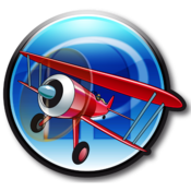 App Icon: Fantasy Racing