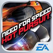 App Icon: Need for Speed™ Hot Pursuit 1.2.62