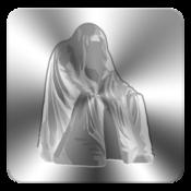 App Icon: RootCloak Plus (Cydia)