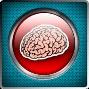 App Icon: Brain Age Test