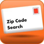App Icon: Postleitzahlsuche