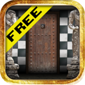 App Icon: 100 Chambers Free