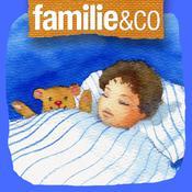 App Icon: Gute-Nacht-Lieder 1.0