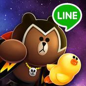 App Icon: LINE Rangers 3.2.1