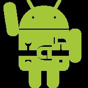 App Icon: DiscoMark Benchmark