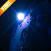 App Icon: Earth Live Wallpaper