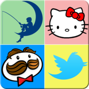 App Icon: Logo-Quiz - FUN PLUS