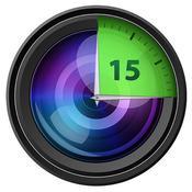 App Icon: Fotoautomatik 1.0