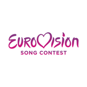 App Icon: Eurovision Song Contest - The Official App 3.5.1