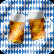 App Icon: Wiesn 2013 - Oktoberfest 2013