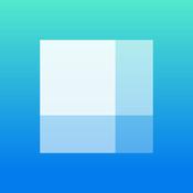 App Icon: Priority Matrix 3.5.52