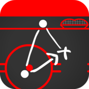 App Icon: Hockey Dood