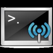 App Icon: QuickSSHd