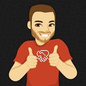 App Icon: Die besten Deals - Mein-Deal