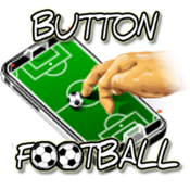 App Icon: Knopf Fussball (Soccer)