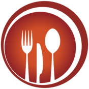 App Icon: Food Planner