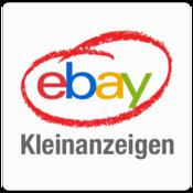 App Icon: eBay Kleinanzeigen