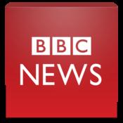 App Icon: BBC News