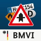 App Icon: Schilder