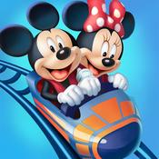 App Icon: Disney Magic Kingdoms 1.1.0