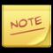ColorNote Notepad Notizen