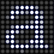 App Icon: Banner Free 2.1.1