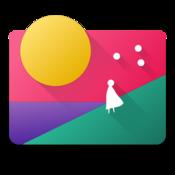 App Icon: Fabulous - Motivierend!