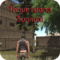 Thrive Island - Survival Free