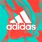 adidas Laufen & Training