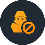 App Icon: Avast Anti-Theft
